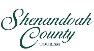 Shenandoah County Tourism