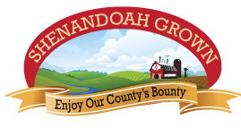 Shenandoah Grown