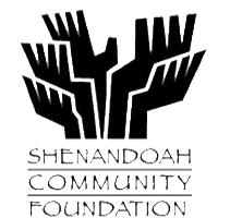 Shenandoah Community Foundation