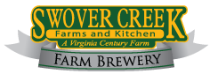 swover-creek-logo-web