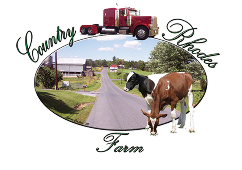 country-rhodes-farm-new-logo