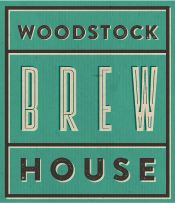 Woodstock-Brewhouse-Logo