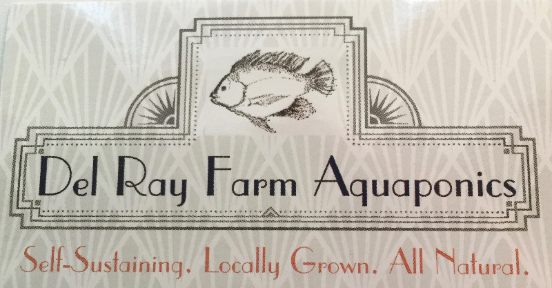 Del-Ray-Farm-Aquaponics