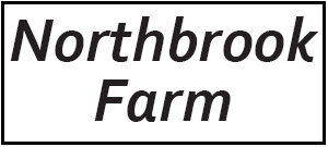 Northbrook Farm