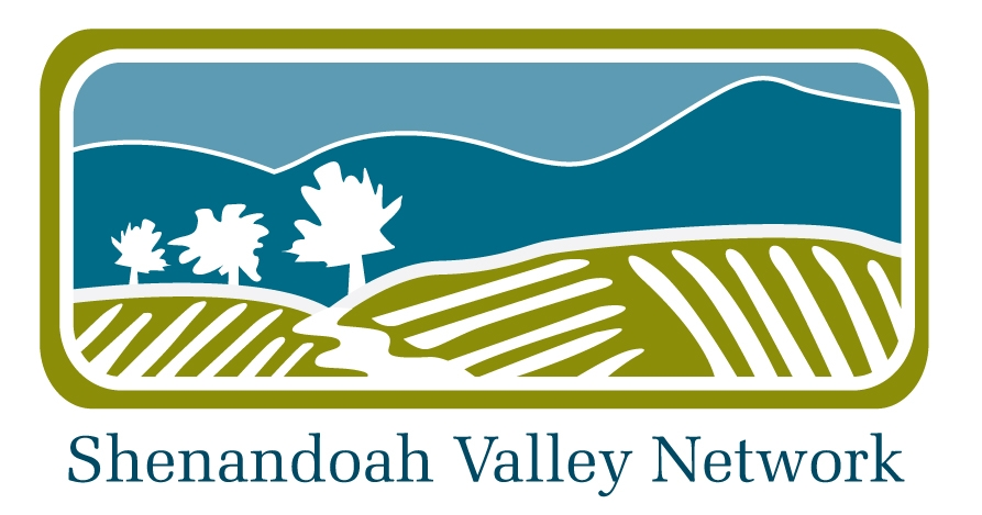 Shenandoah Valley Network