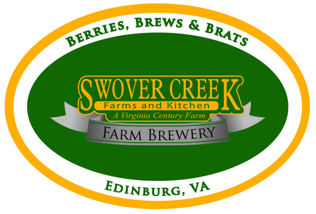 Swover Creek Farms and Brewery