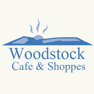 Woodstock Cafe and Shoppes